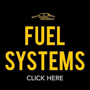 Evospec Fuel Systems